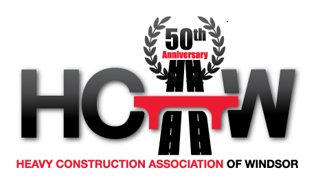 Heavy Construction Association of Windsor